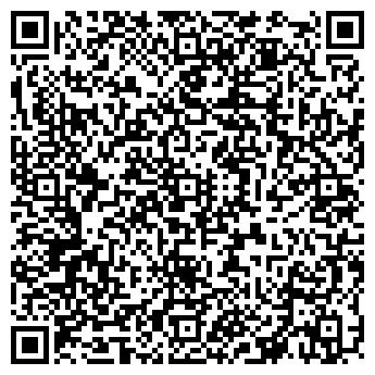 QR-код с контактной информацией организации ЕВРОБЛОК СТАНДАРТ, ООО