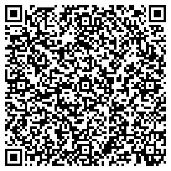 QR-код с контактной информацией организации ЗНАМЕНСКАЯ МПМК, ОАО