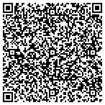 QR-код с контактной информацией организации КОММЕРСАНТ ООО МАГАЗИН УПТК КПД
