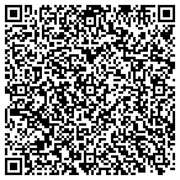 QR-код с контактной информацией организации КОМПЭК-АТА ООО ПРЕДСТАВИТЕЛЬ СП ТИГИ-КНАУФ