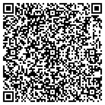 QR-код с контактной информацией организации НОВИНГ KNAUF, ООО