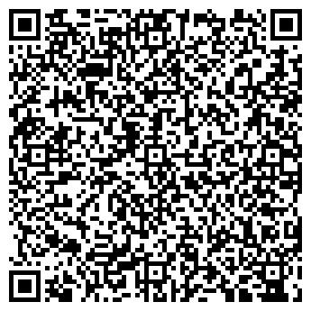QR-код с контактной информацией организации ОМСКАГРОПРОМСТРОЙ УПТК, ОАО