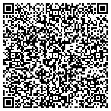 QR-код с контактной информацией организации ОМСКАГРОПРОМСТРОЙМАТЕРИАЛЫ ООО ЗЖБИ № 1
