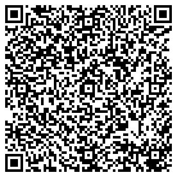 QR-код с контактной информацией организации ПОЛИТЕХНИК СТРОИТЕЛЬНАЯ ЯРМАРКА