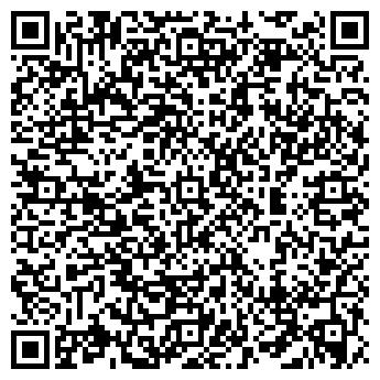 QR-код с контактной информацией организации САНТЕХНИКА ПЛЮС МАГАЗИН