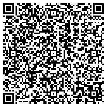 QR-код с контактной информацией организации СКЛАД СТОЛЯРНЫХ ИЗДЕЛИЙ
