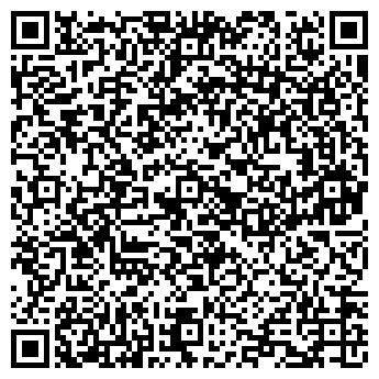 QR-код с контактной информацией организации СОВРЕМЕННИК МАГАЗИН, ПКФ