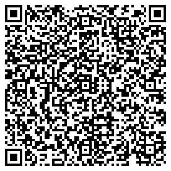 QR-код с контактной информацией организации СТРОИТЕЛЬНЫЕ ИЗДЕЛИЯ, ОАО