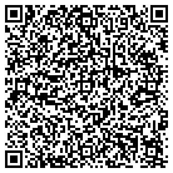 QR-код с контактной информацией организации СТРОЙМАРКЕТ НПК, ООО
