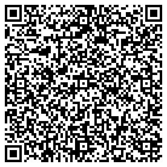QR-код с контактной информацией организации ТЕКС-КОЛОР, ООО