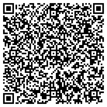 QR-код с контактной информацией организации ФАУ БЕ ХА ООО ОМСКИЙ ФИЛИАЛ