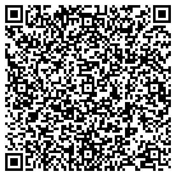 QR-код с контактной информацией организации ЭНЕРГОСТРОЙКОМПЛЕКТ ЗАВОД, ООО
