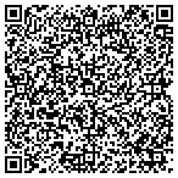 QR-код с контактной информацией организации ОМСКИЙ ВИНОДЕЛЬЧЕСКИЙ ЗАВОД, ЗАО