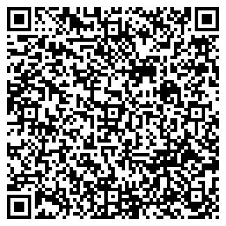 QR-код с контактной информацией организации ЧП ПЕРЦЕВ