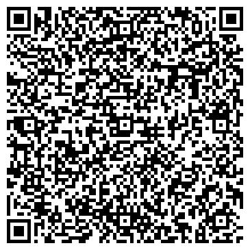 QR-код с контактной информацией организации ООО ЭНЕРГОСЕРВИС, НАУЧНО-ПРОИЗВОДСТВЕННЫЙ ЦЕНТР