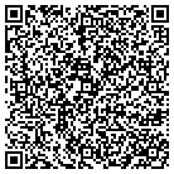QR-код с контактной информацией организации ОМСКИЙ ИНСТИТУТ СИСТЕМОТЕХНИКИ