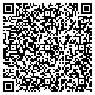QR-код с контактной информацией организации ГЕБ