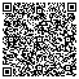 QR-код с контактной информацией организации ГЕО
