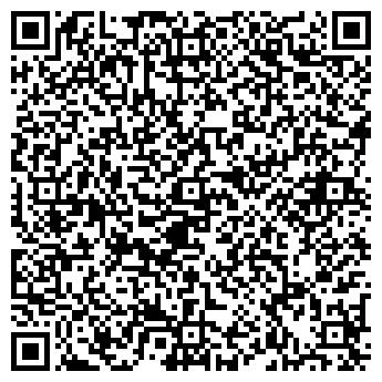 QR-код с контактной информацией организации ООО ГЕОТОП-2