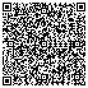 QR-код с контактной информацией организации АВТОТРАНСЭФФЕКТ УЦ