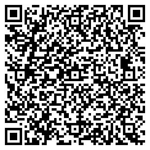 QR-код с контактной информацией организации ЛАБОРАТОРИЯ АТБ