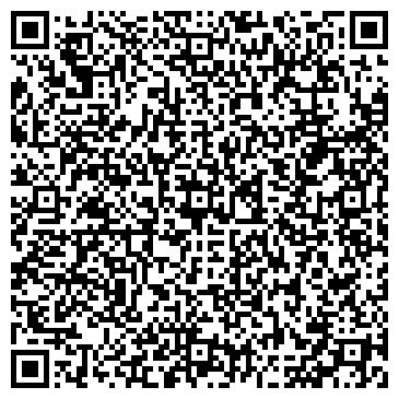 QR-код с контактной информацией организации ПРЕСТИЖ АВТОШКОЛА САО СОВЕТА ВОА