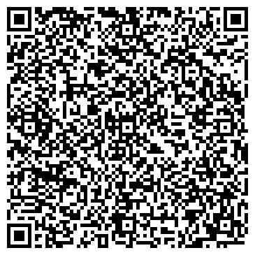 QR-код с контактной информацией организации СИБАДИ РЕГИОНАЛЬНЫЙ ЦЕНТР ПОВЫШЕНИЯ КВАЛИФИКАЦИИ