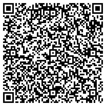 QR-код с контактной информацией организации СОВЕТ РОСТО СОВЕТСКОГО, АО