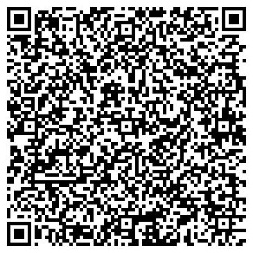 QR-код с контактной информацией организации МОСКОВСКИЙ ИНСТИТУТ МЕЖГОСУДАРСТВЕННЫХ ОТНОШЕНИЙ