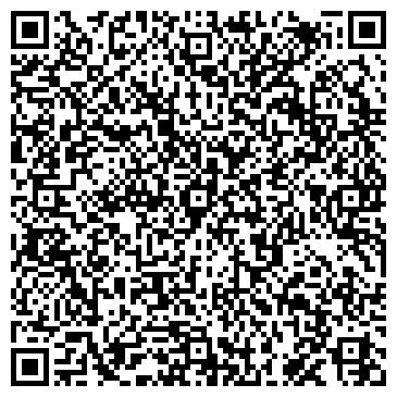 QR-код с контактной информацией организации СОВРЕМЕННАЯ ГУМАНИТАРНАЯ АКАДЕМИЯ