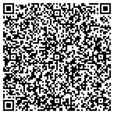 QR-код с контактной информацией организации ОМСКИЙ УЧЕБНЫЙ ЦЕНТР ГОСКОМСТАТА РОССИИ
