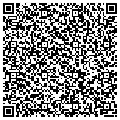 QR-код с контактной информацией организации СИБИРСКАЯ ГОСУДАРСТВЕННАЯ АВТОМОБИЛЬНО-ДОРОЖНАЯ АКАДЕМИЯ (СИБАДИ)