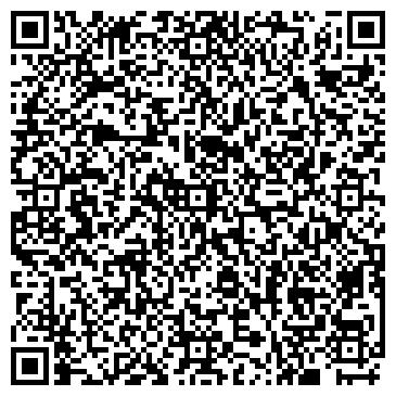 QR-код с контактной информацией организации ОБЛАСТНОЙ ВРАЧЕБНО-ФИЗКУЛЬТУРНЫЙ ДИСПАНСЕР ВФД