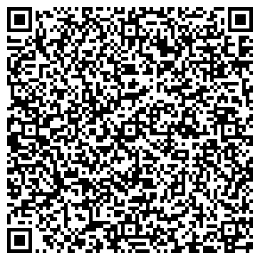 QR-код с контактной информацией организации № 5 КОЖНО-ВЕНЕРОЛОГИЧЕСКИЙ ДИСПАНСЕР