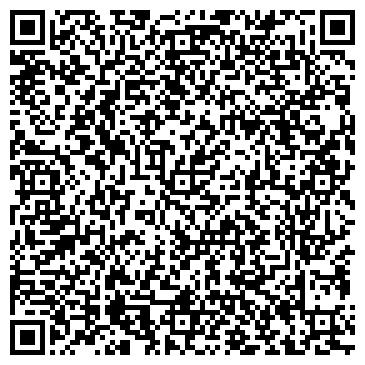 QR-код с контактной информацией организации № 2 КОЖНО-ВЕНЕРОЛОГИЧЕСКИЙ ДИСПАНСЕР