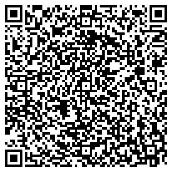 QR-код с контактной информацией организации № 6 ДИСПАНСЕР КОЖНО-ВЕНЕРОЛОГИЧЕСКИЙ