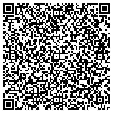 QR-код с контактной информацией организации ГОРОДСКОЙ КЛИНИЧЕСКИЙ ПРОТИВОТУБЕРКУЛЕЗНЫЙ ДИСПАНСЕР № 4