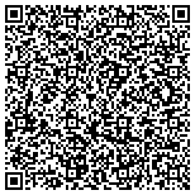 QR-код с контактной информацией организации № 1 ГОРОДСКАЯ КЛИНИЧЕСКАЯ СТОМАТОЛОГИЧЕСКАЯ ПОЛИКЛИНИКА
