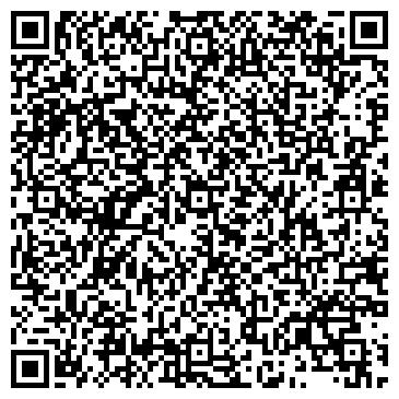 QR-код с контактной информацией организации № 1 ПОЛИКЛИНИКА ГОРОДСКОЙ БОЛЬНИЦЫ № 3