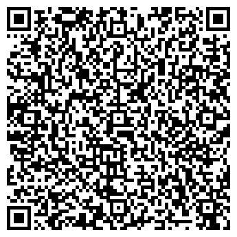 QR-код с контактной информацией организации № 2 МЕДИКО-САНИТАРНАЯ ЧАСТЬ