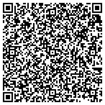 QR-код с контактной информацией организации № 2 ПОЛИКЛИНИКА ГОРОДСКОЙ БОЛЬНИЦЫ № 3