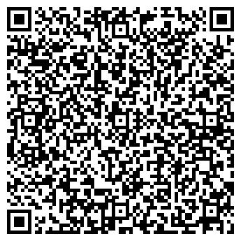QR-код с контактной информацией организации № 9 ГОРОДСКАЯ ПОЛИКЛИНИКА
