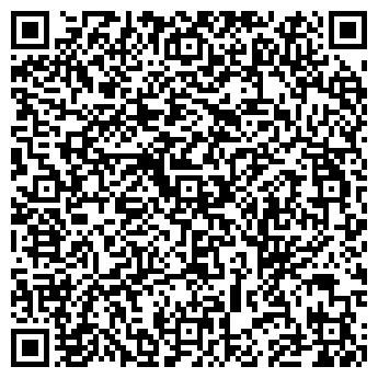 QR-код с контактной информацией организации № 10 ГОРОДСКАЯ ПОЛИКЛИНИКА
