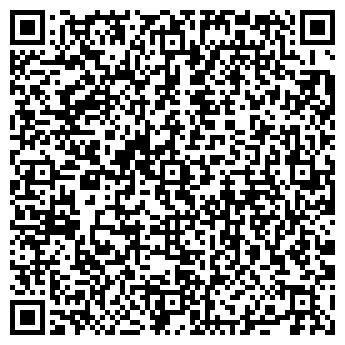 QR-код с контактной информацией организации № 13 ГОРОДСКАЯ ПОЛИКЛИНИКА