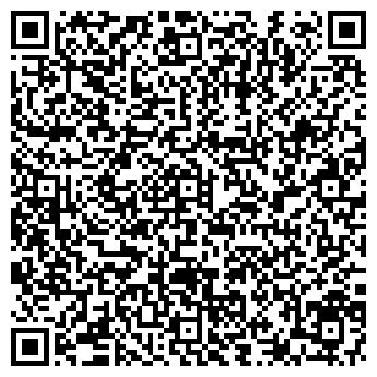 QR-код с контактной информацией организации № 14 ГОРОДСКАЯ ПОЛИКЛИНИКА