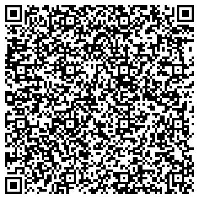 QR-код с контактной информацией организации ГИДРОТЕХНИЧЕСКИЙ ТЕХНИКУМ КЫРГЫЗСКОГО АГРАРНОГО УНИВЕРСИТЕТА