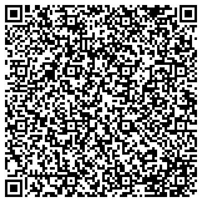 QR-код с контактной информацией организации БУЗОО ЛЮКСДЕНТ ГОРОДСКАЯ СТОМАТОЛОГИЧЕСКАЯ ПОЛИКЛИНИКА № 4