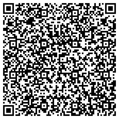 QR-код с контактной информацией организации ГБУЗ Поликлиническое отделение № 2