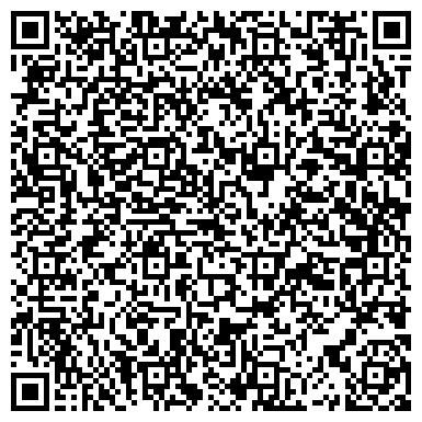 QR-код с контактной информацией организации ГИДРОЭНЕРГОПРОЕКТ ПРОЕКТНЫЙ ИНСТИТУТ
