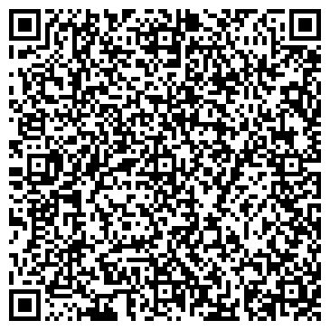 QR-код с контактной информацией организации АВИЦЕННА СТОМАТОЛОГИЧЕСКИЙ КАБИНЕТ
